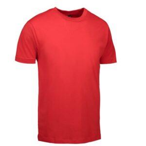 Klassisk Børne T-shirt – ID 40500