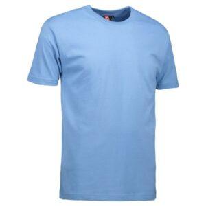 Klassisk T-Shirt – ID 500