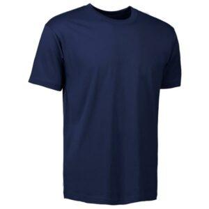 Heavy T-Shirt – ID 510