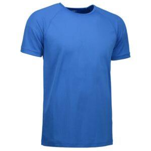 Sports T-Shirt – ID 570