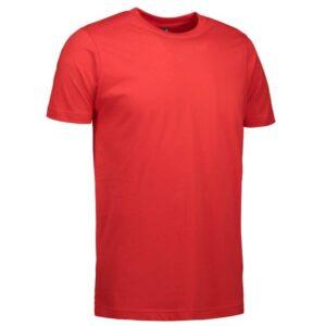 Kampagne T-Shirt – ID 2000