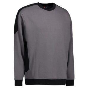 PRO wear sweatshirt | kontrast – ID 362