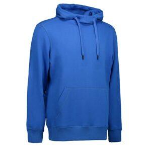 CORE hoodie – ID 636