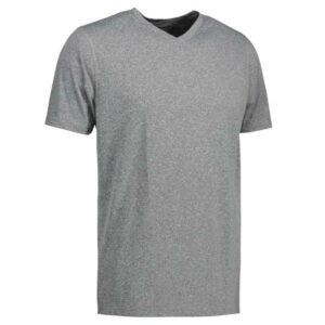 YES Active T-Shirt – ID 2030