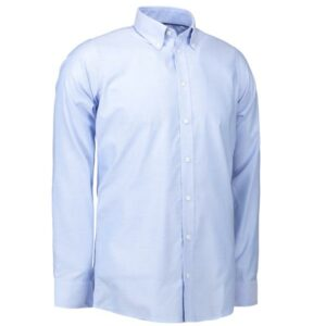 Oxford skjorte – ID 270