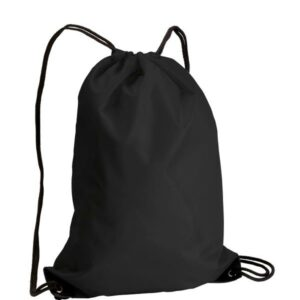 Gymbag   rygsæk – ID 1850