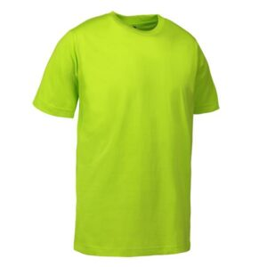 T-TIME® T-shirt – ID 40510