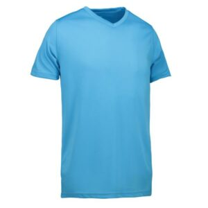YES Active T-shirt – ID 42030