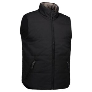 Vest med termo-for – ID 900