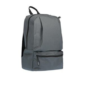 Ripstop backpack – ID 1805