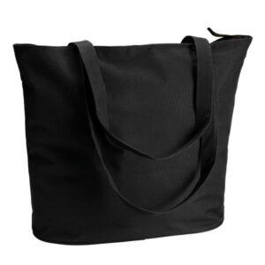 Indkøbs- og strandtaske – ID 1840