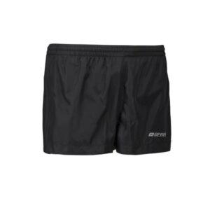 Man Active shorts – ID G21022