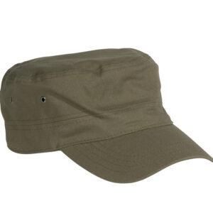 Military Cap – ID MB095