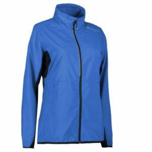 Woman running jacket|lightweight – ID G11012