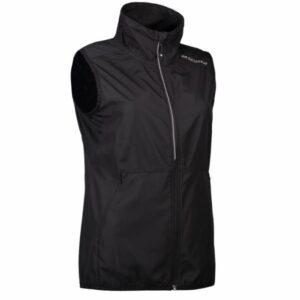 Woman running vest|lightweight – ID G11014