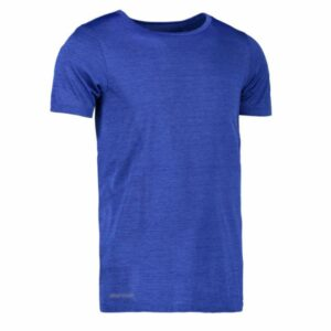 Man seamless s/s T-shirt – ID G21020
