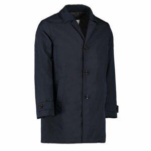 The Car Coat I Men's – ID S900