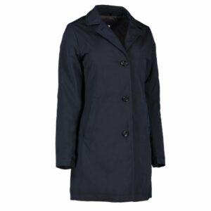 The Car Coat I Ladies' – ID S910